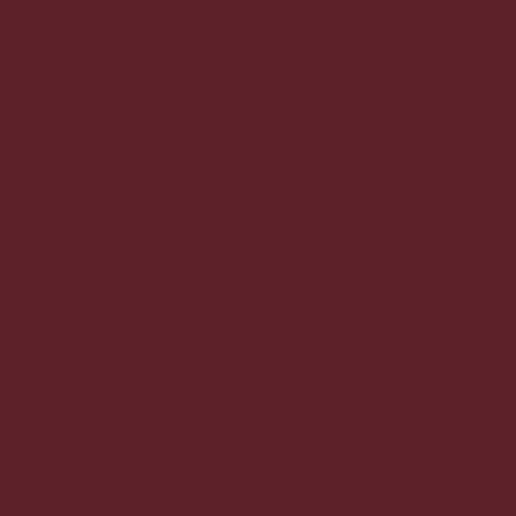 ルージュ ピュールクチュールNo.71 ブラックレッド