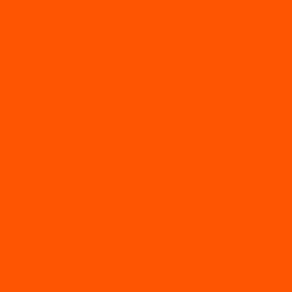 ネイルカラー EX Cl-14 クリアオレンジ