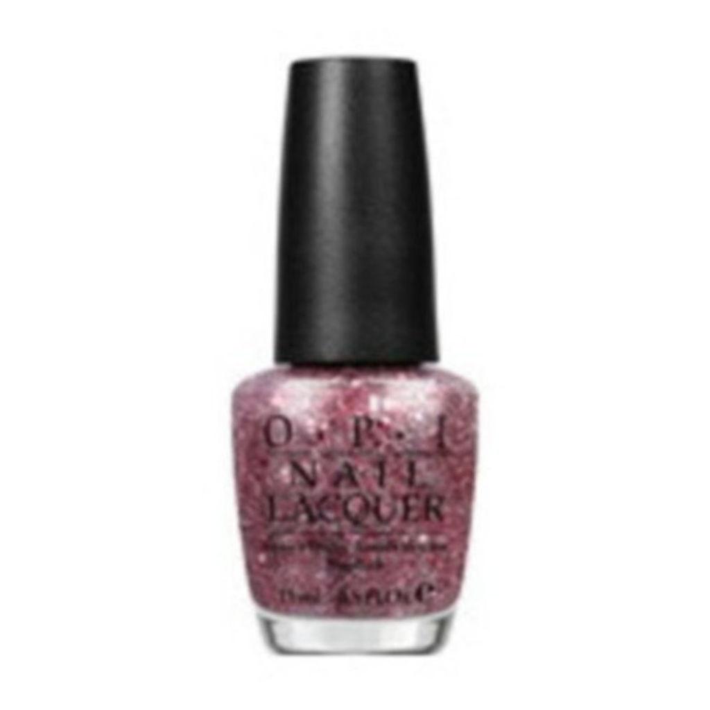 ネイルラッカー NL M43 Pink Yet Lavender