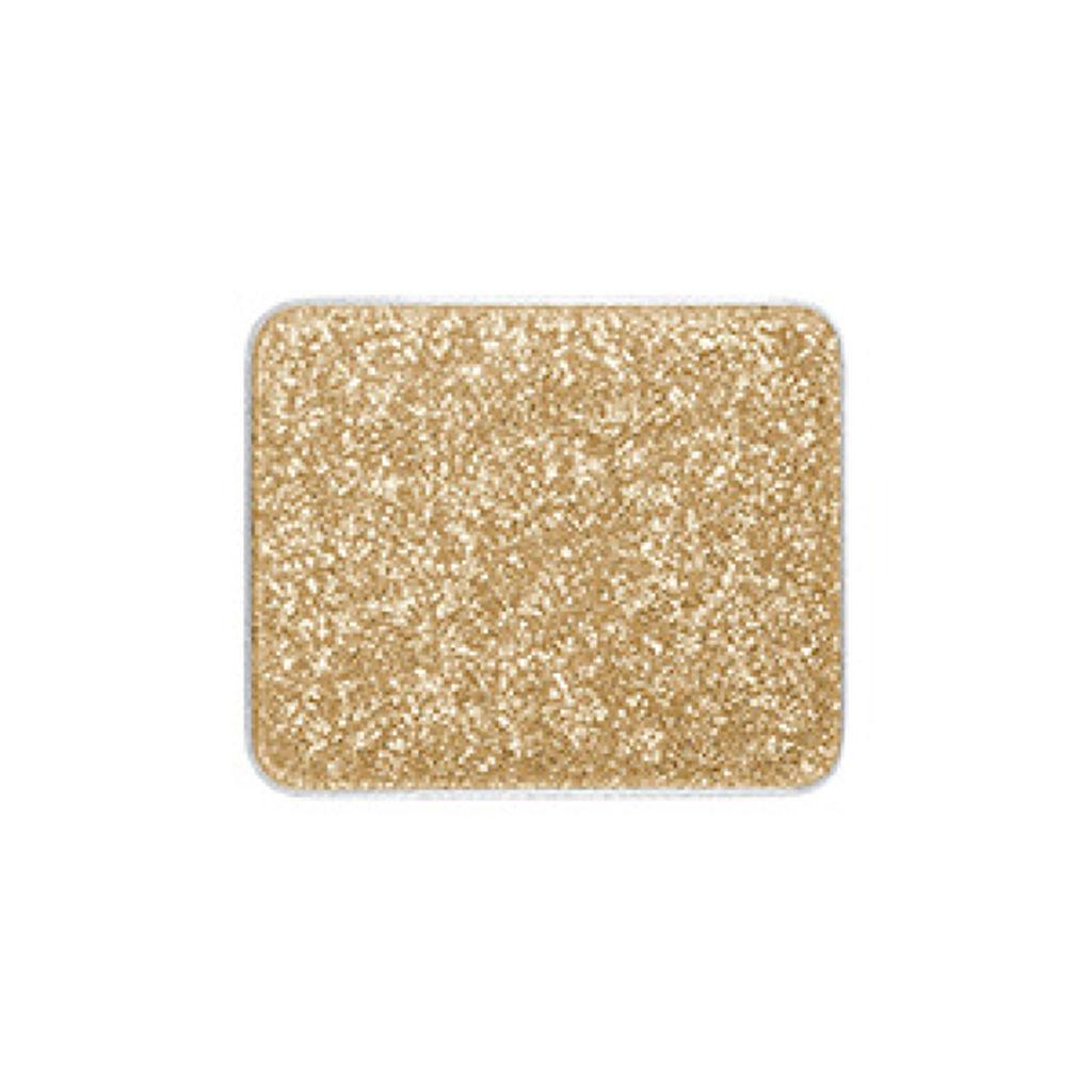 G white gold 311