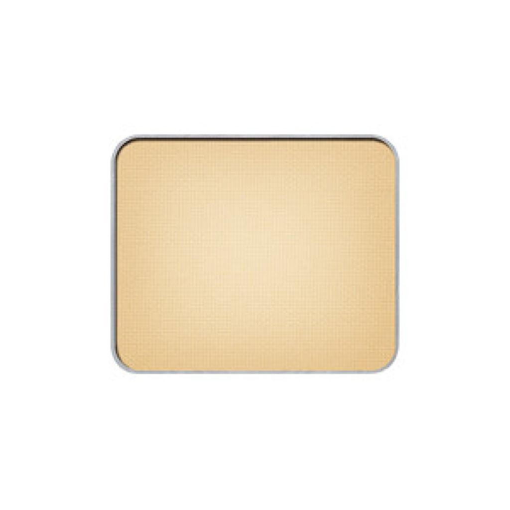 プレスド アイシャドー (レフィル) P light beige 812