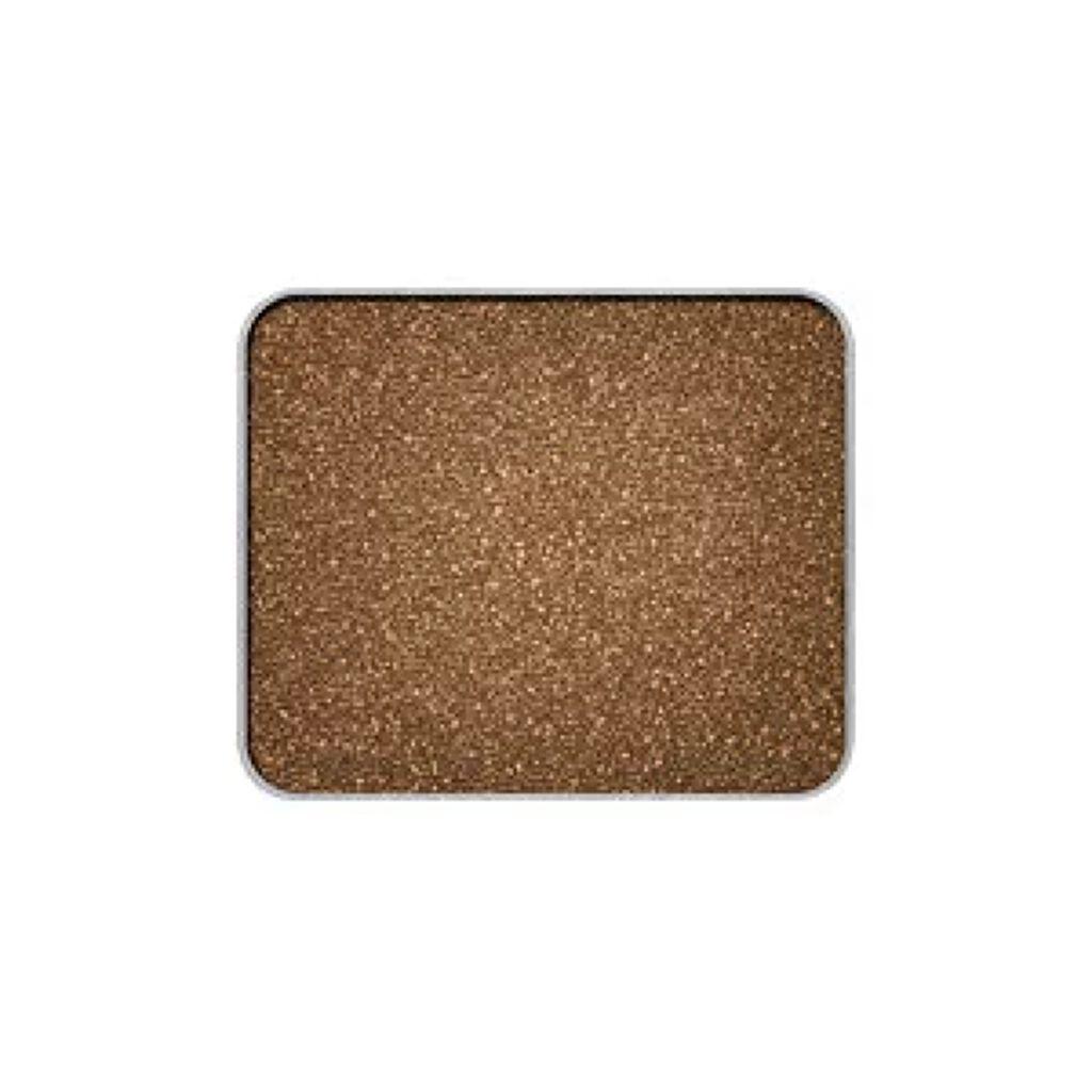 プレスド アイシャドー (レフィル) P medium brown 875