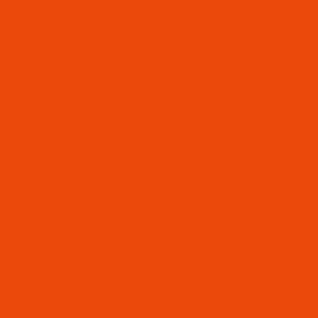 エクストラ オーディナリールージュ300 オレンジテンポ