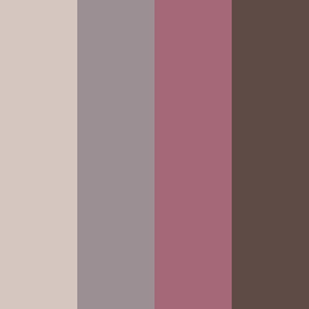 デザイニング カラー アイズ06 宵紅 -YOIBENI