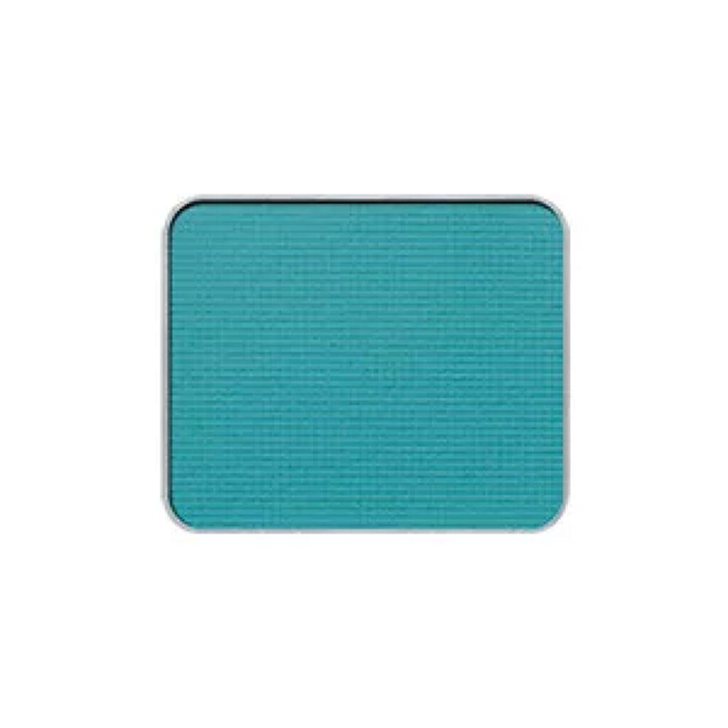 プレスド アイシャドー (レフィル) M BLUE GREEN 569