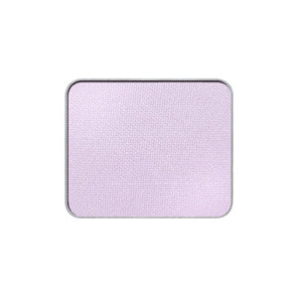 プレスド アイシャドー (レフィル) IR light purple 714 A
