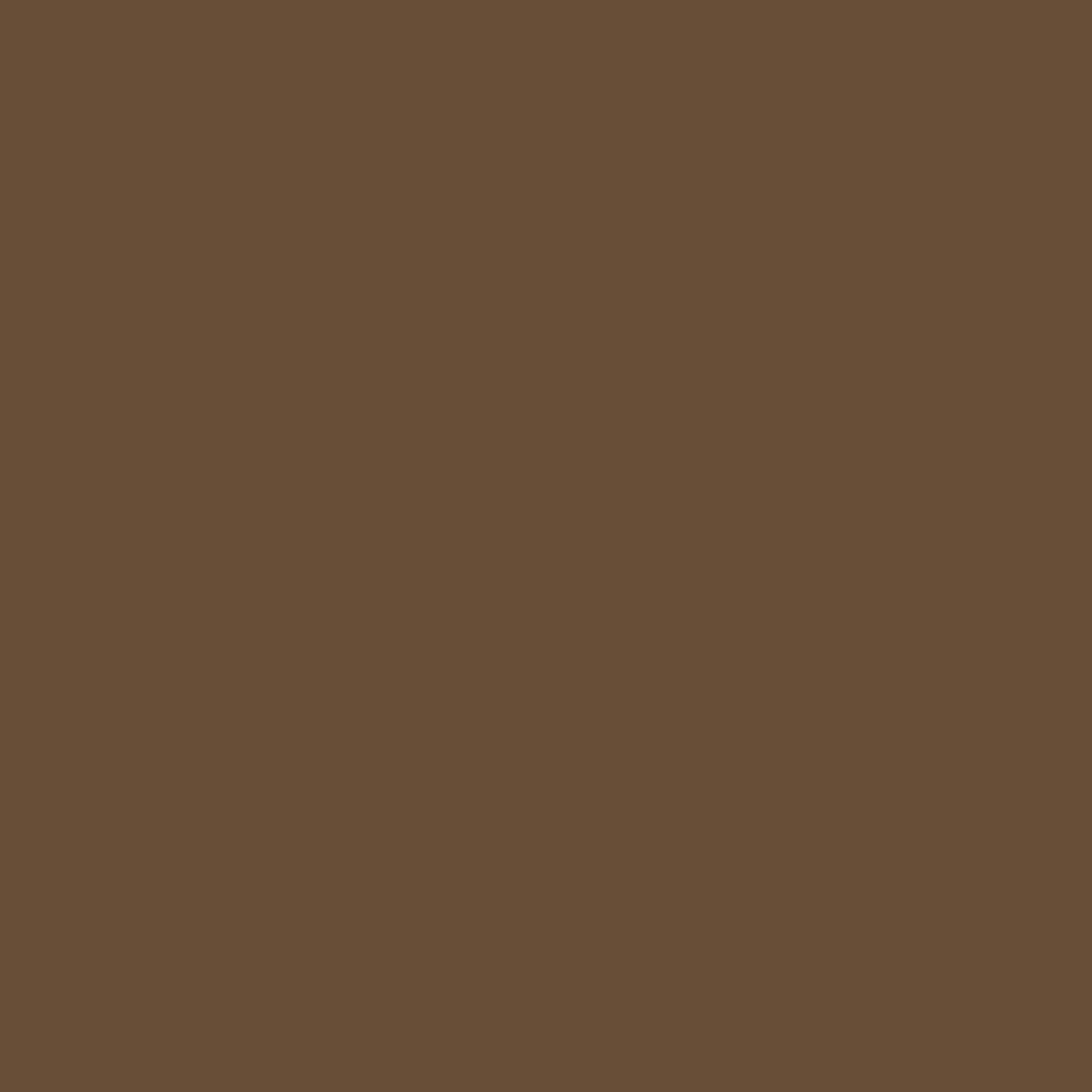 BR666 ブラウン