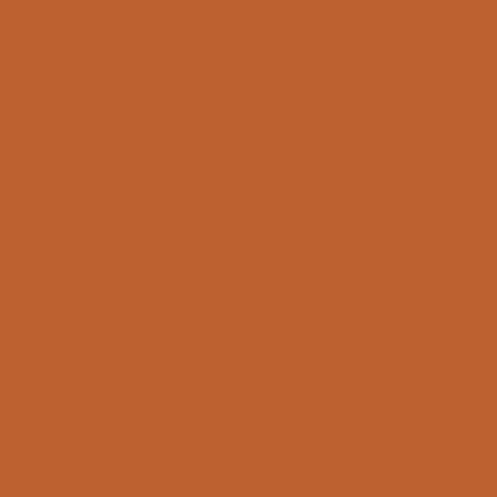 ミネラルカラーパウダー219 カーネリアン