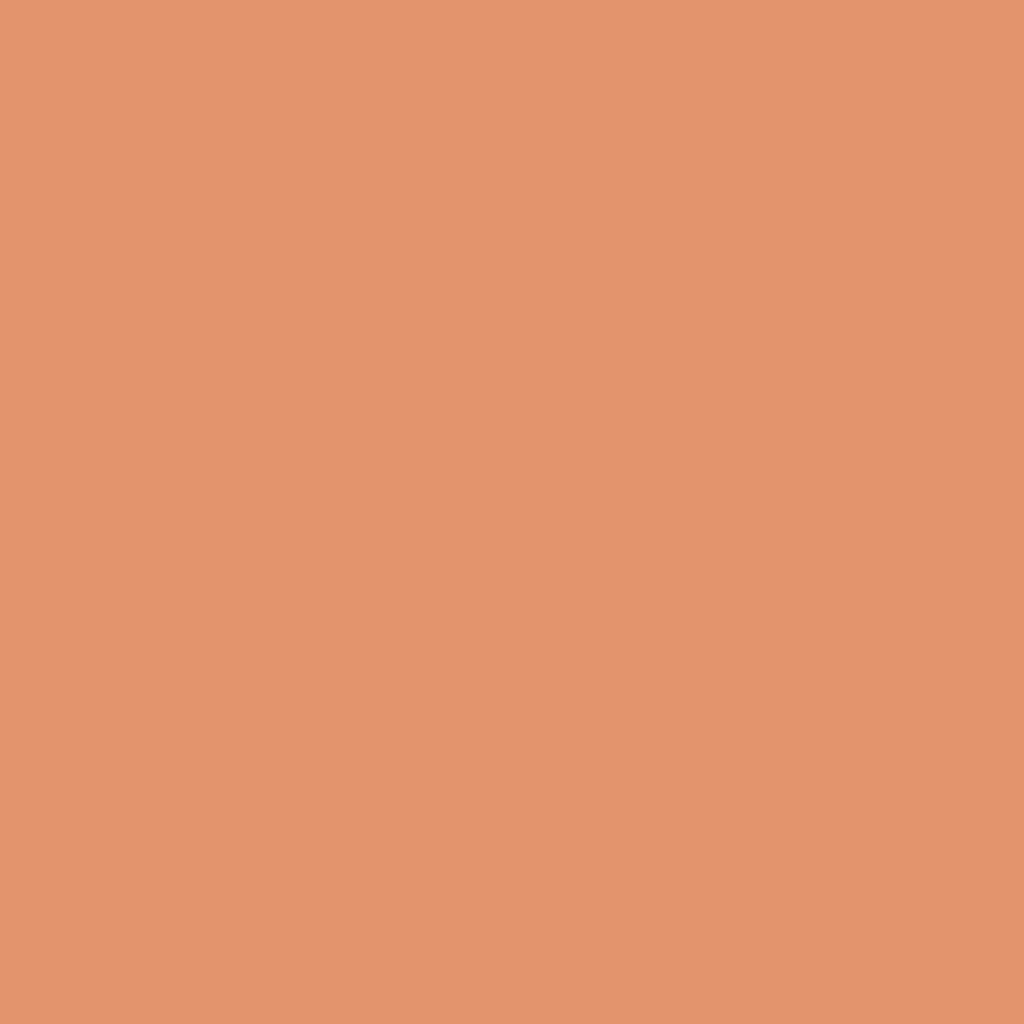 クリーム カラー ベース デザート ロードトリップ