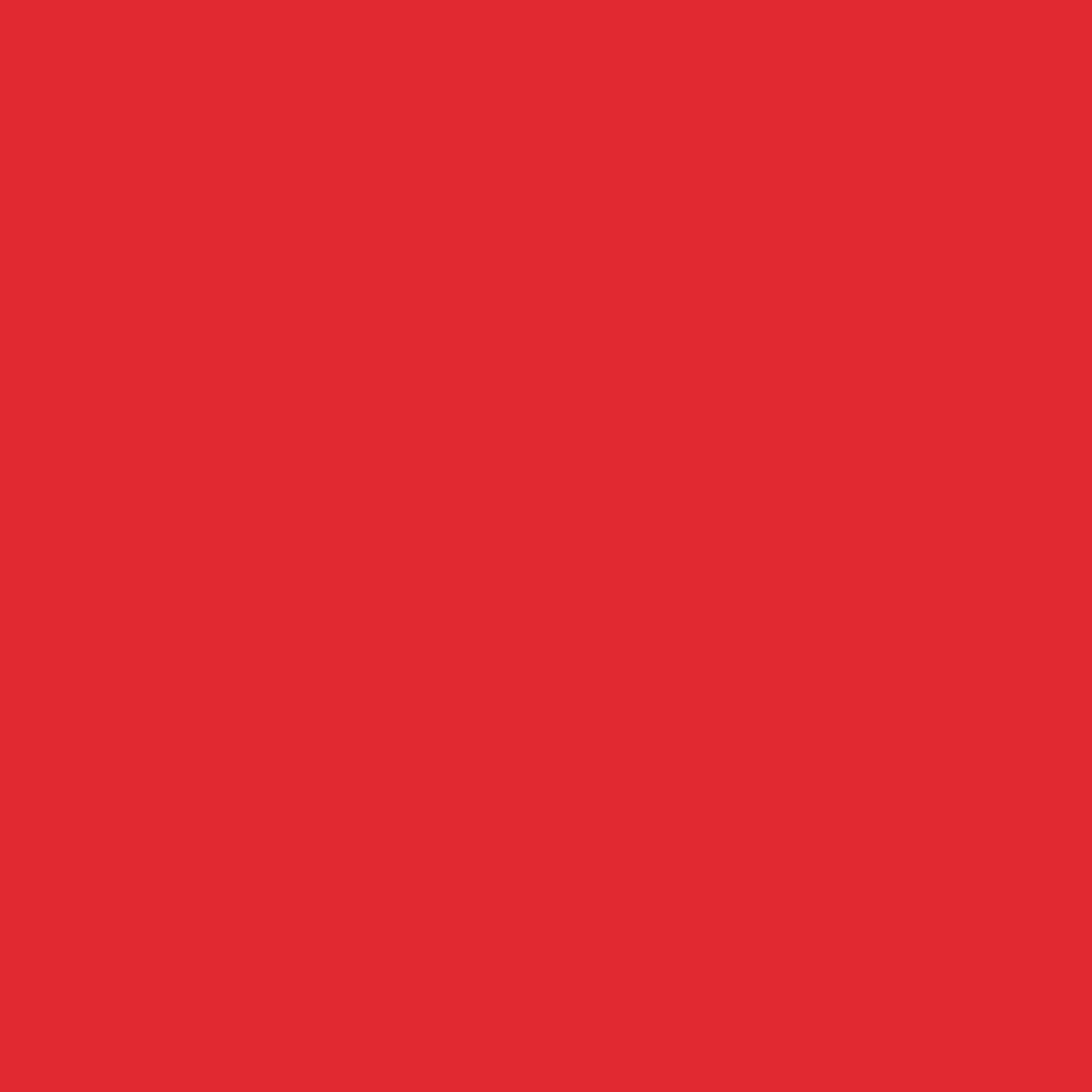 フォーエヴァージューシー オイルルージュ02 petit raspberry