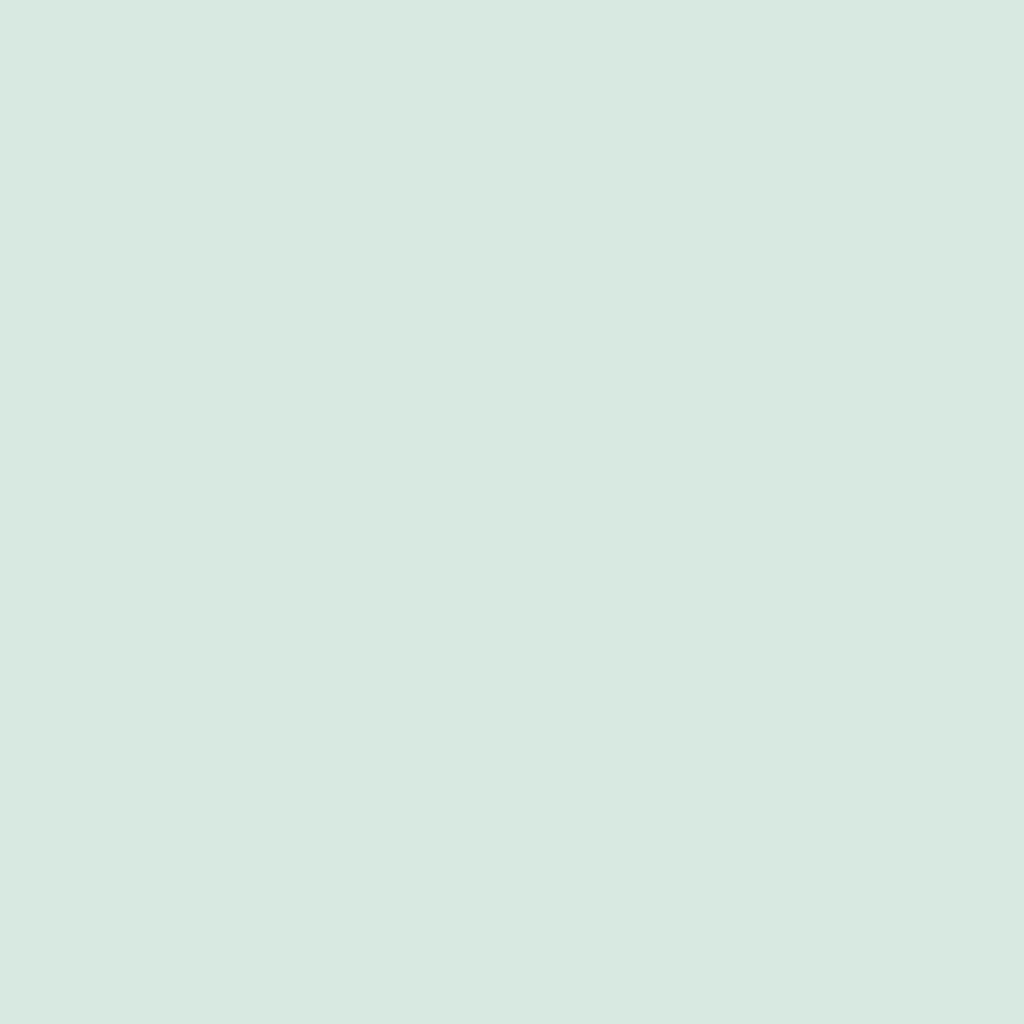 マイファンスィー メイクアップ カラーベース グリーン