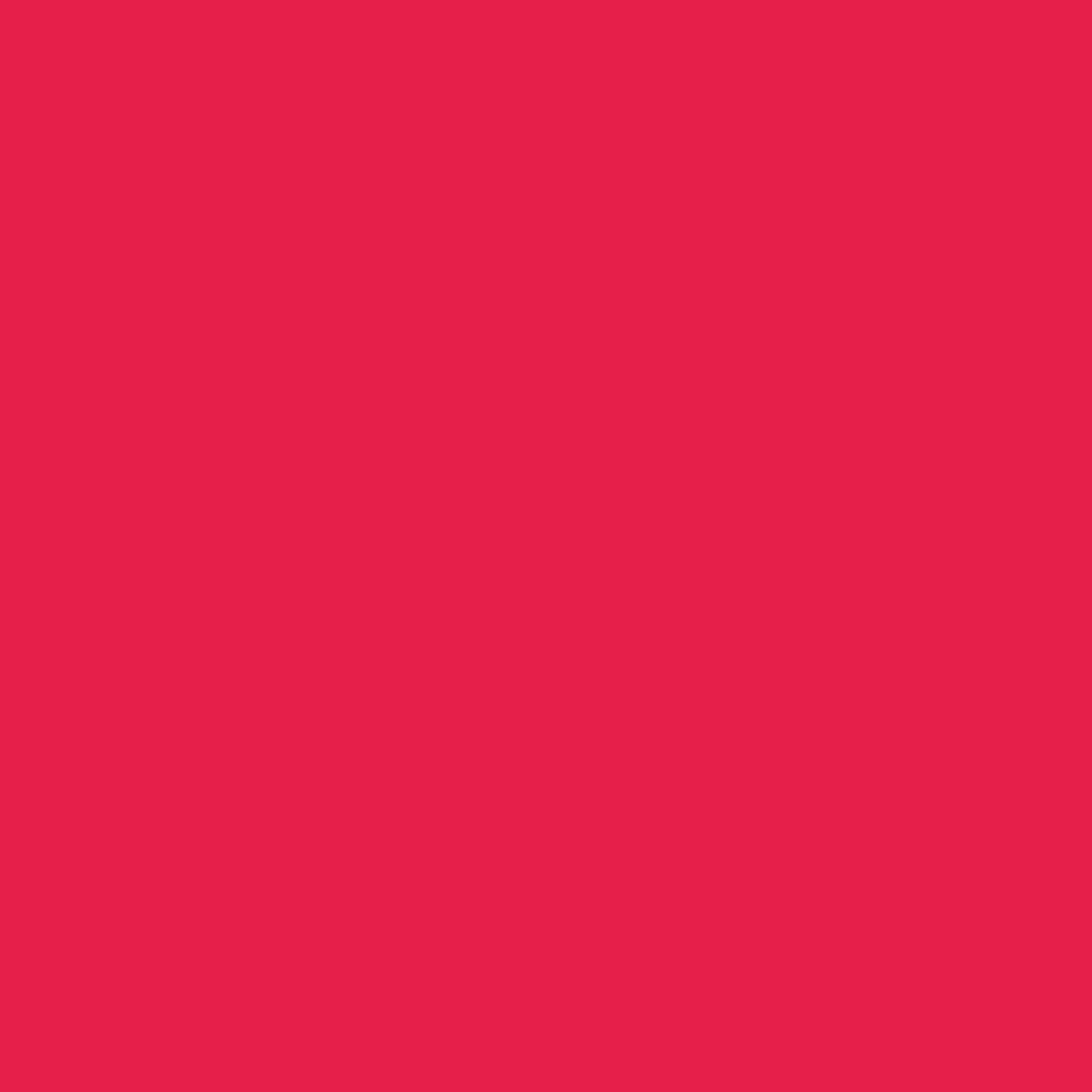 リップジェリーグロスEX-01 スパークリング ルビー(生産終了)