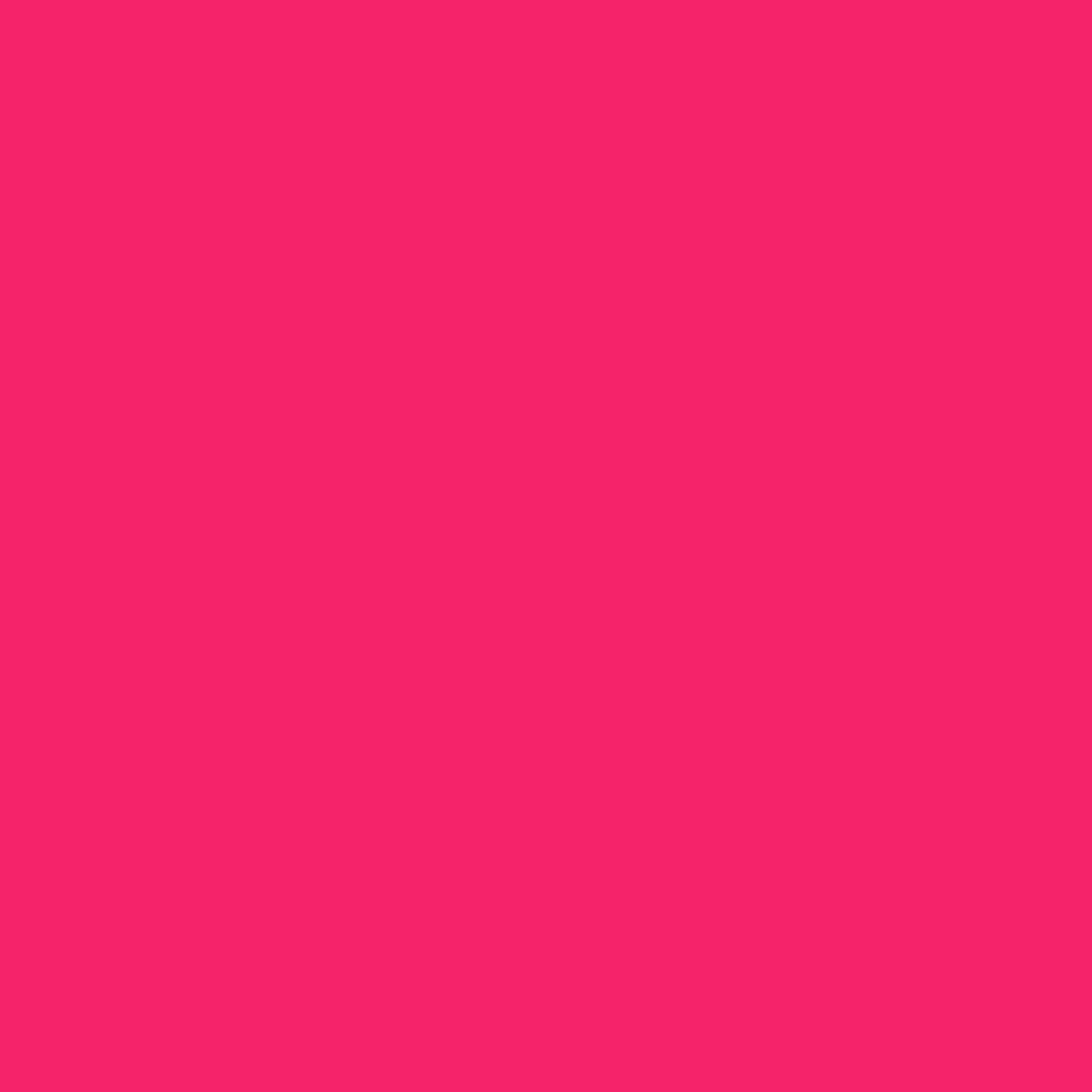 ディア マイブルーミング リップトーク シフォンPK026 ハジけたいピンク