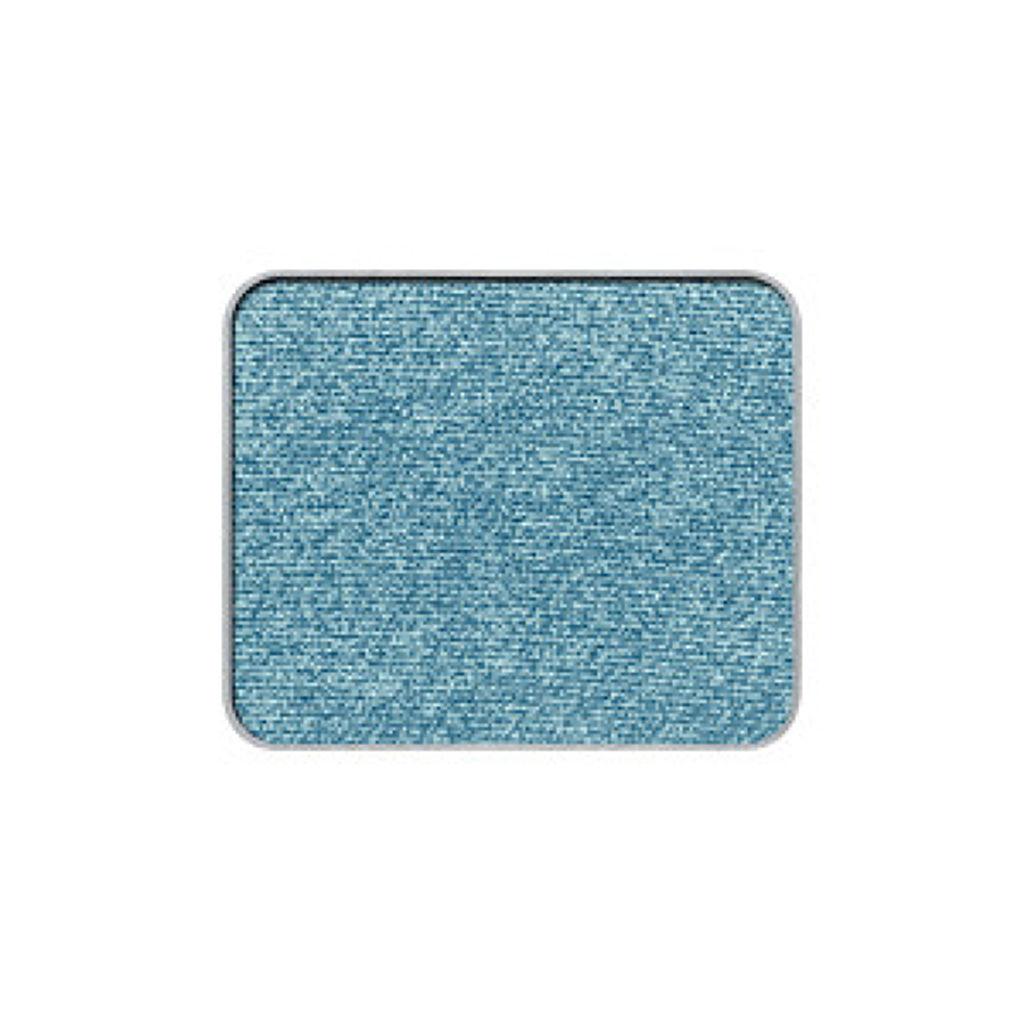 プレスド アイシャドー (レフィル) ME soft blue 655 A