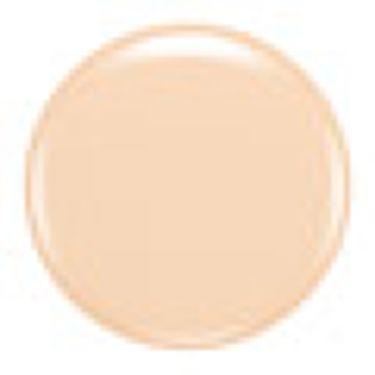 エクシア AL リヴィジョン リフト カラー WT800
