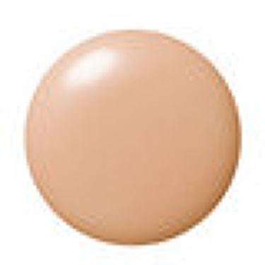 エアリーティント ウォータリーCCクリーム 02 natural floral beige