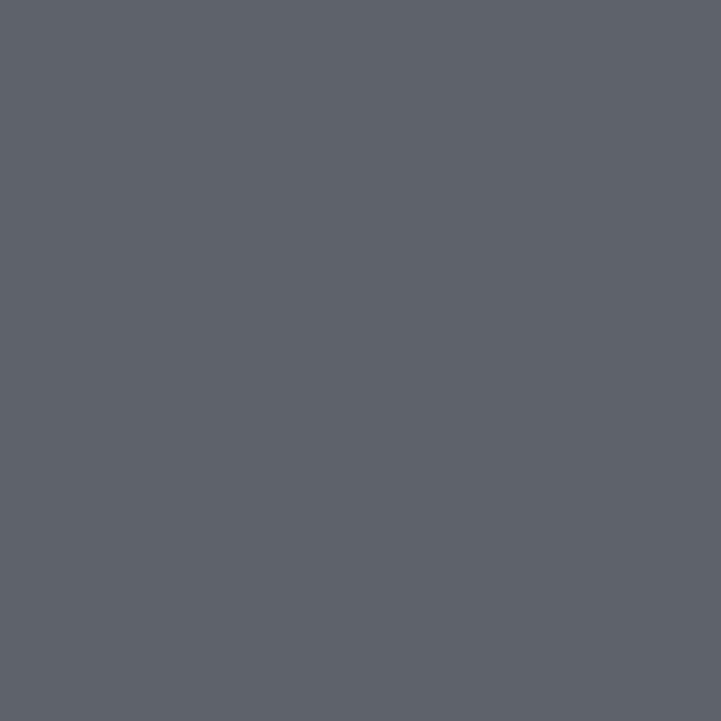 ネイルカラー EX EX-60 クラシックグレー