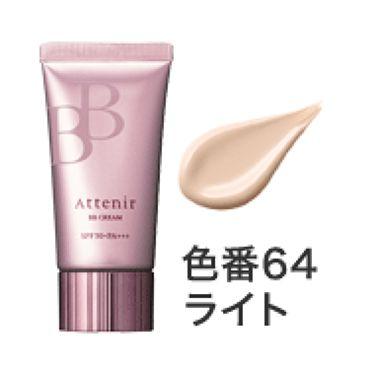 BBクリーム 64 ライト
