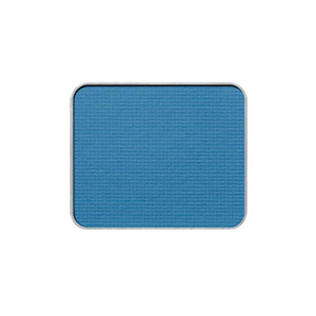 プレスド アイシャドー (レフィル) M BLUE 660 A
