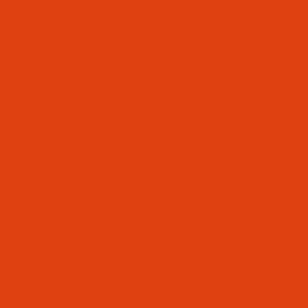 プロ ビューティ エナメル ボリップ ティント OR02 Spicy Orange
