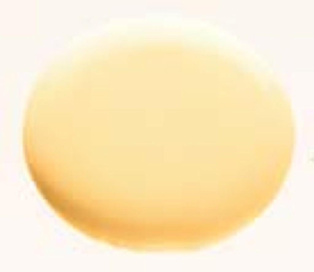 メーキャップ ベース ミルク UV ちふれ