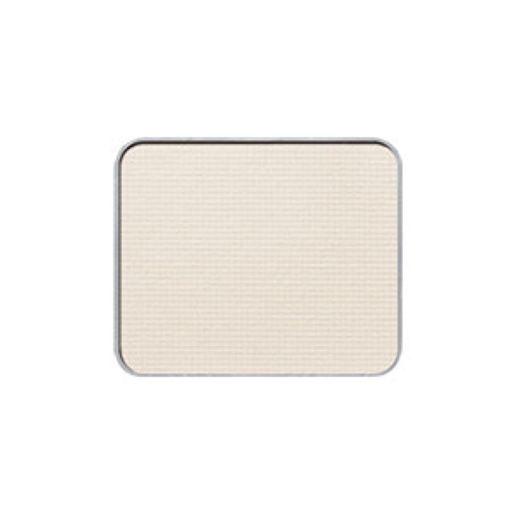 プレスド アイシャドー (レフィル) M WHITE 907 A