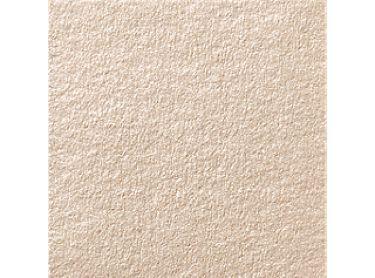 ザ アイカラー 001 ホワイト