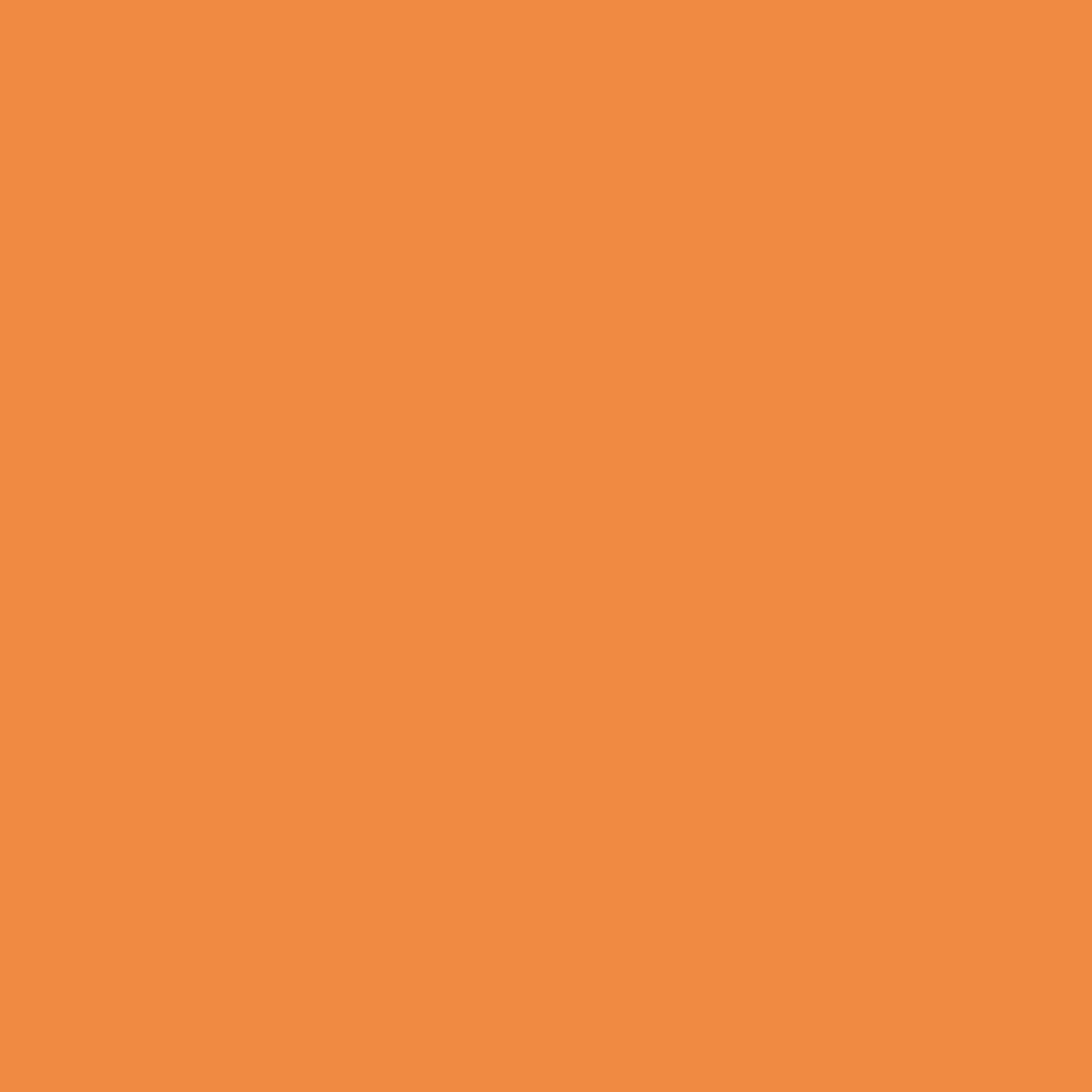 ヴォリュプテ ティントインオイル No.7 クラッシュミーオレンジ