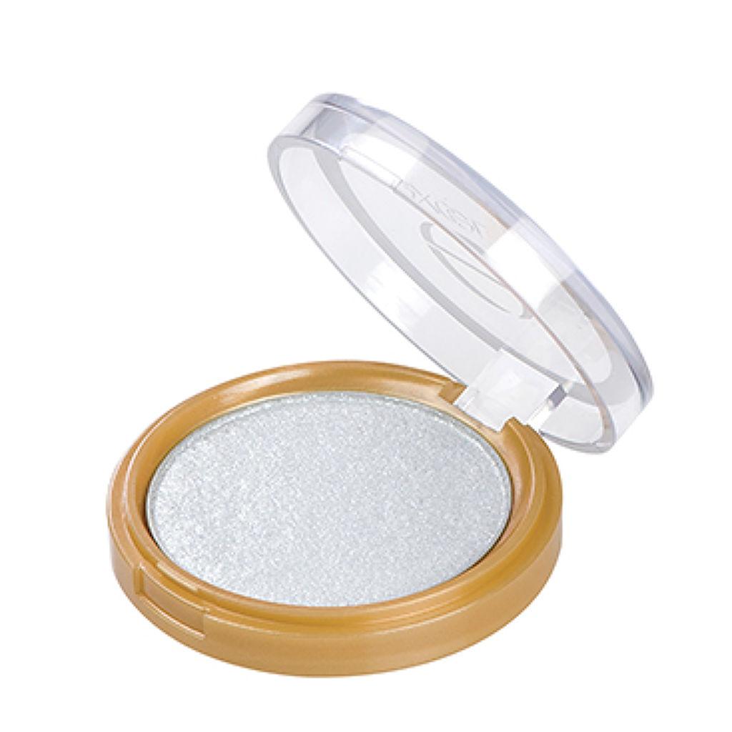 シャイニーシャドウ N SI02 シルバーホワイト