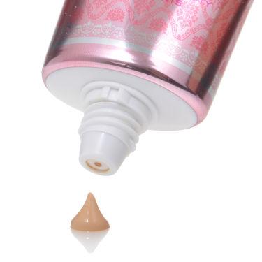 パーフェクトセラムBBクリーム 01 ライト