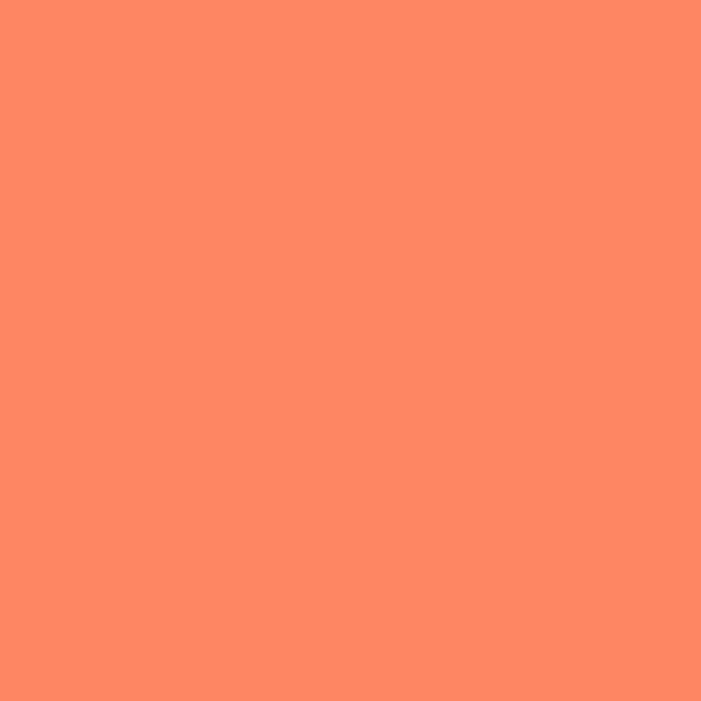 リップジェリーグロス04 オレンジパール(生産終了)