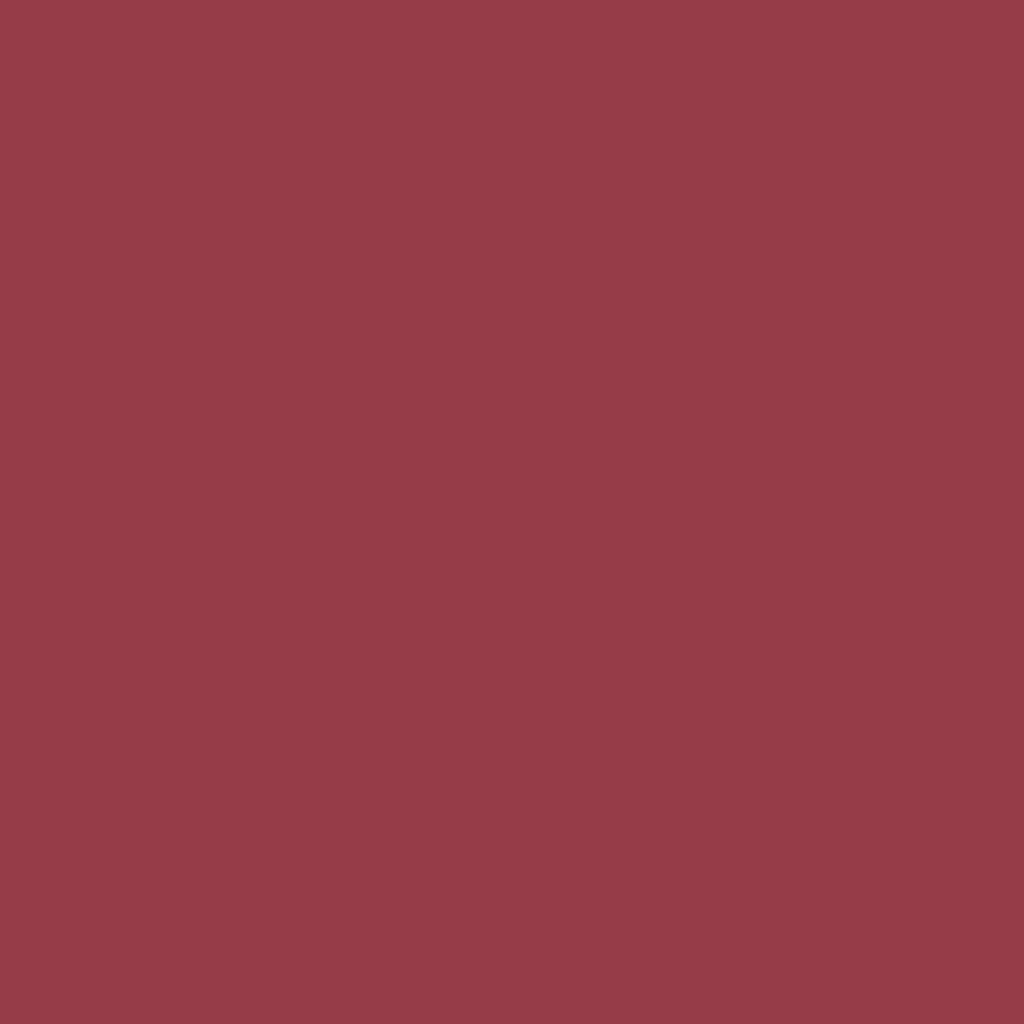 ベルベットマットリップペンシル2488