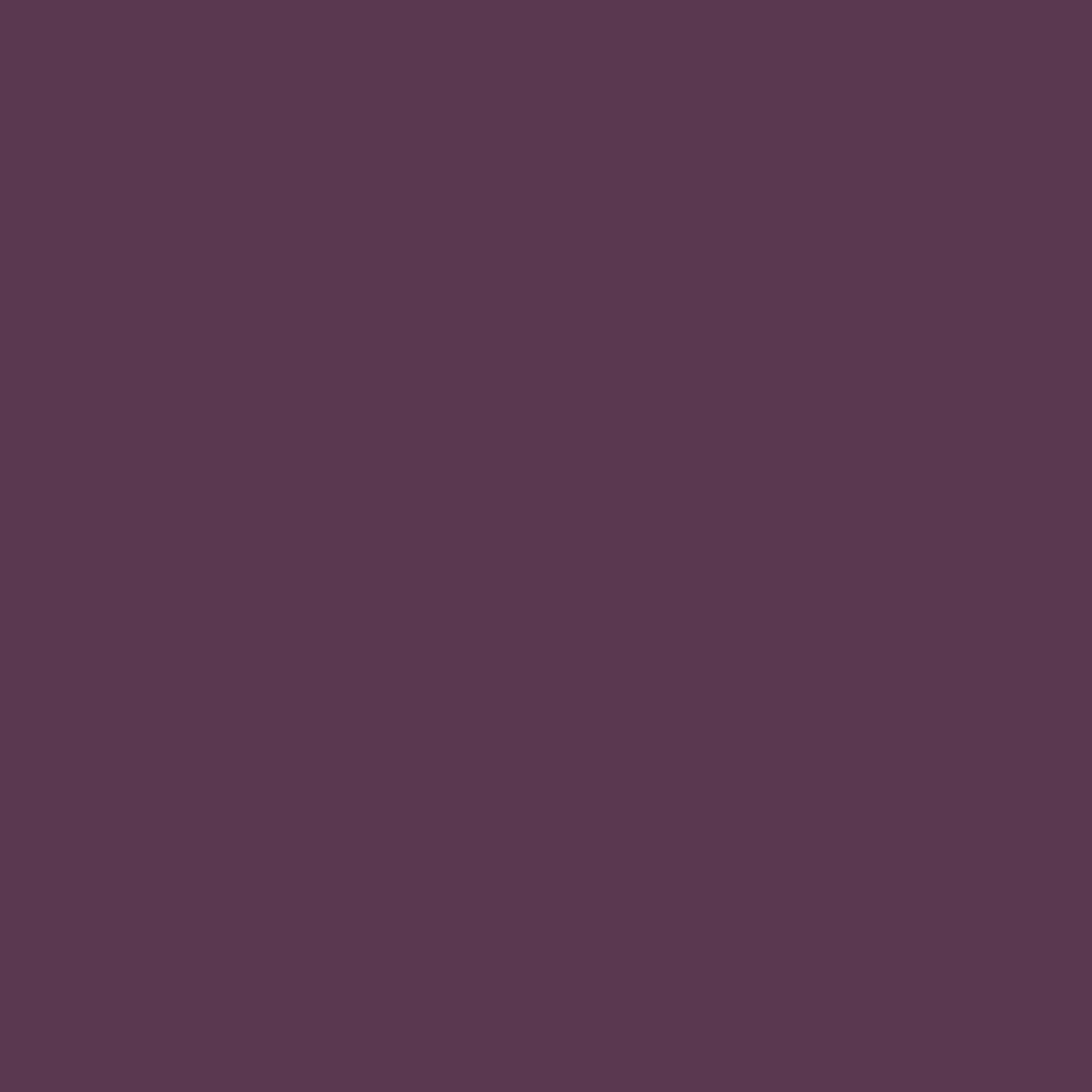 プレスド アイシャドー (レフィル)IR ミディアム パープル 795