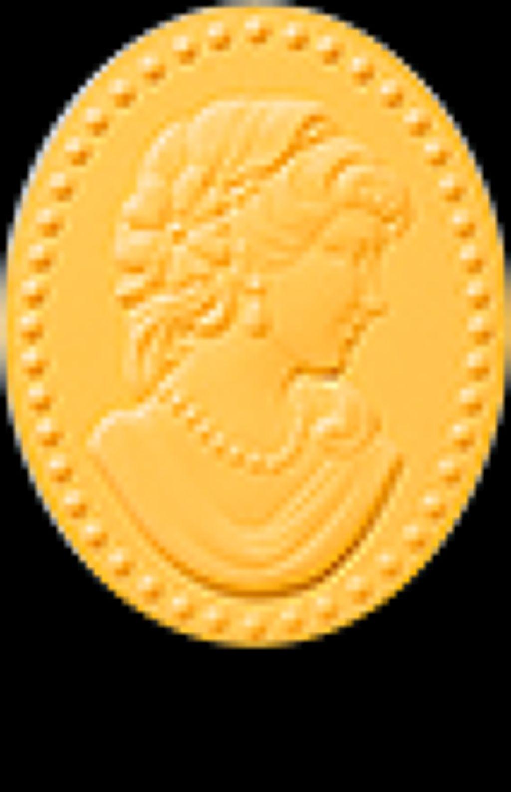 プレスト チークカラー N15 Bouton d'or(ブトンドール)ラナンキュラス