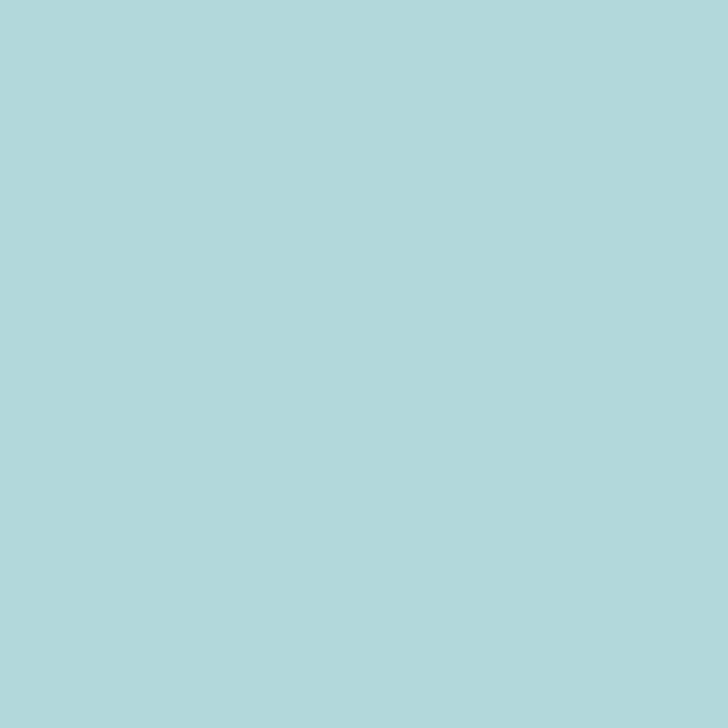 サンケア UVリップカラースプラッシュ タヒチブルー