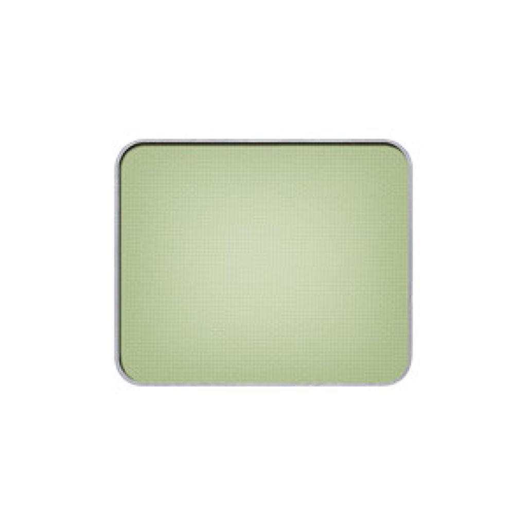 プレスド アイシャドー (レフィル) P light green 520