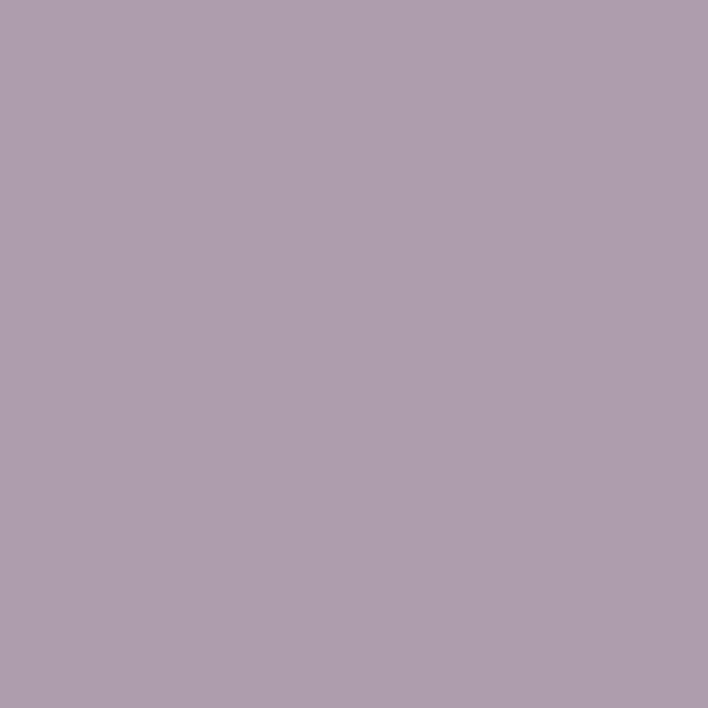 ネイルポリッシュ EX-04 カームグレー