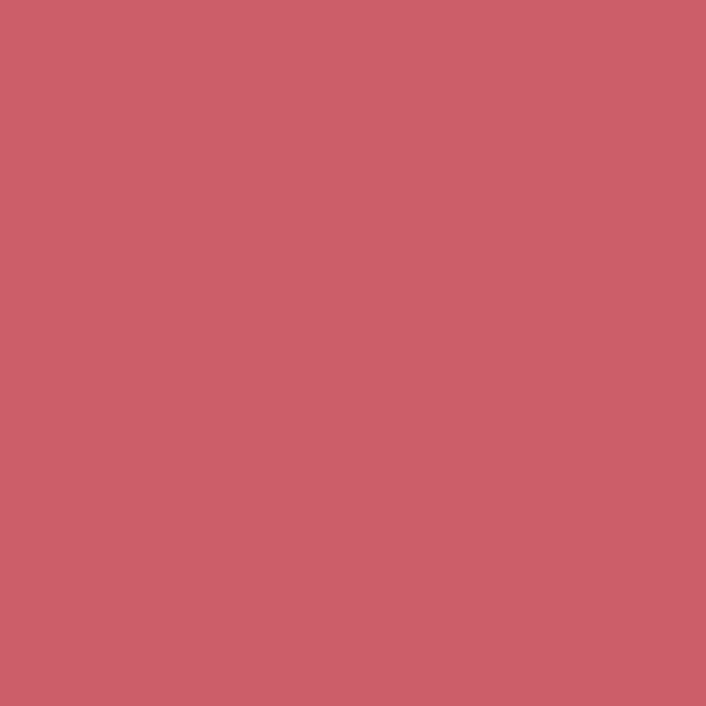スーパー ラストラス リップスティック#201ソフトシルバー レッド
