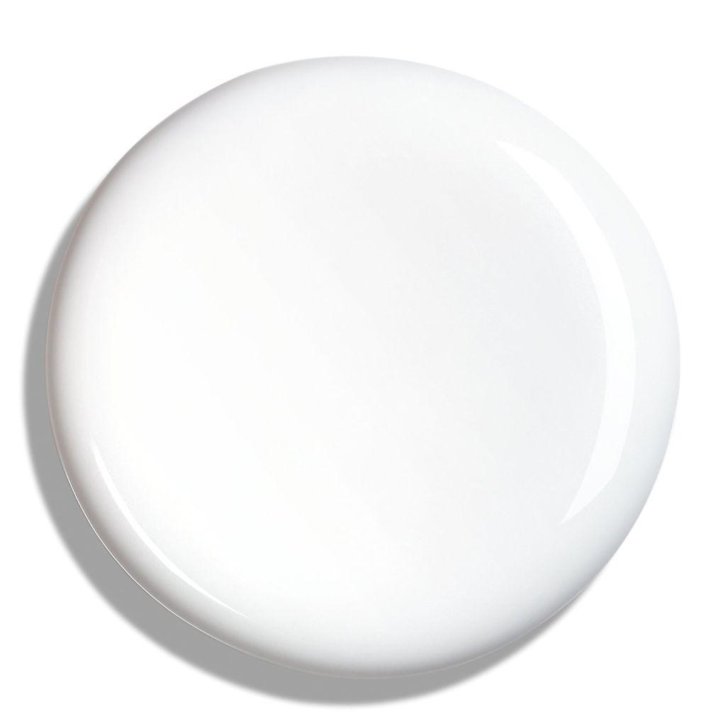 ホワイト-プラス ブライト ミルク ローション CLARINS