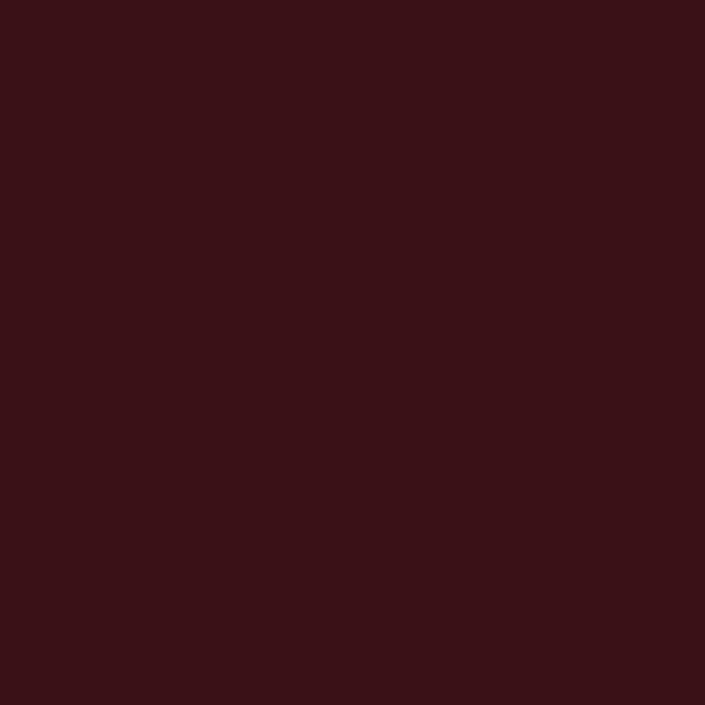 ラストリップスティック 1 #05強的の赤