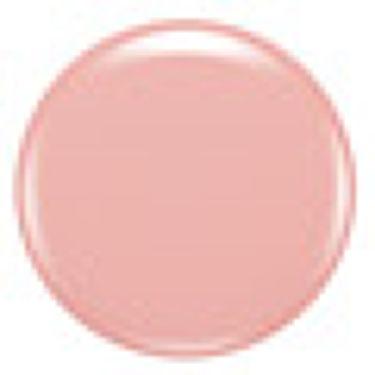 エクシア AL リヴィジョン リフト カラー PK100