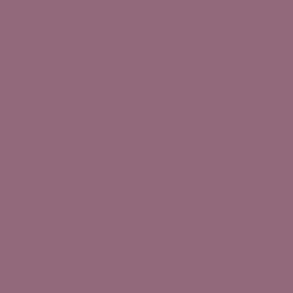インジーニアス パウダーアイズ NEX-22 チョコレートモーヴ
