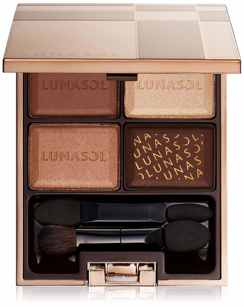 02 Chocolat Amer