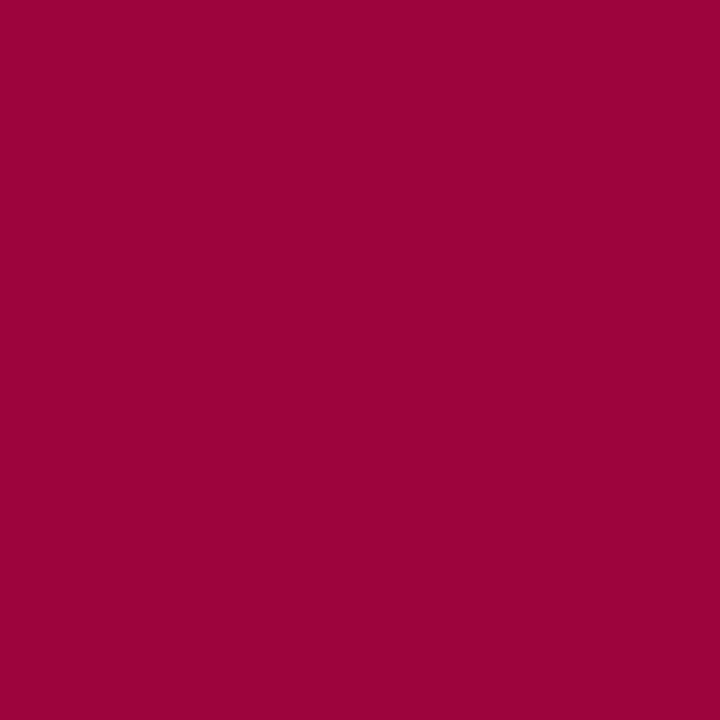 ルージュ・ジバンシイ No.315 フランボワーズ・ベロア(限定)