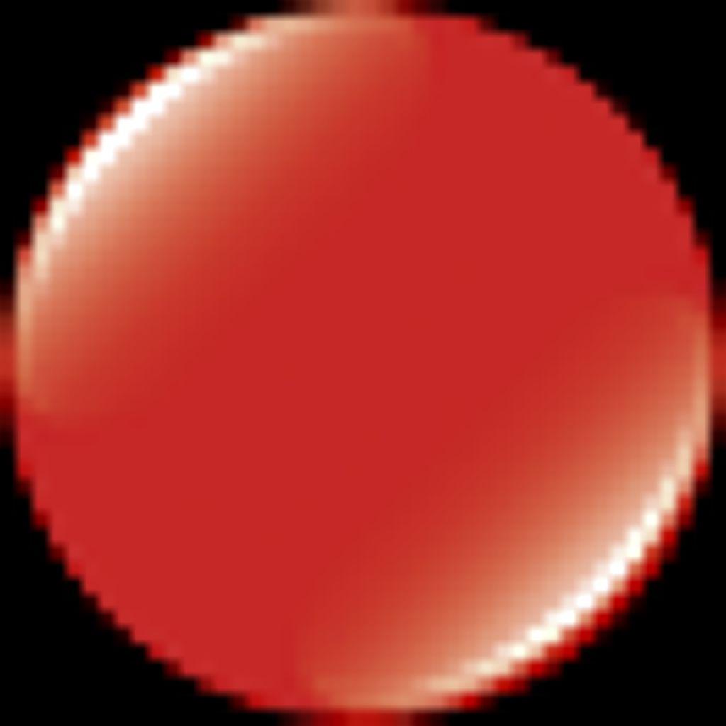 ブルーミングオイルグロス04 Burned Bahlia