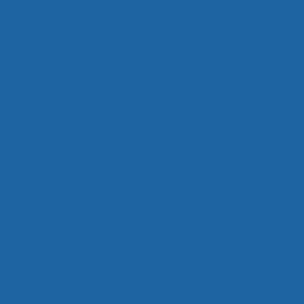 ヘアカラークリームAtomic Turquoise