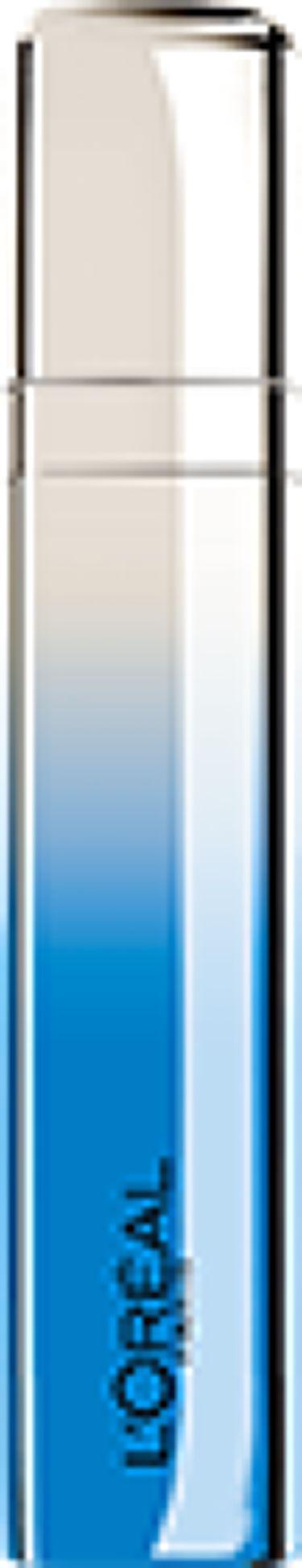ユイルカレス 809 ブルー