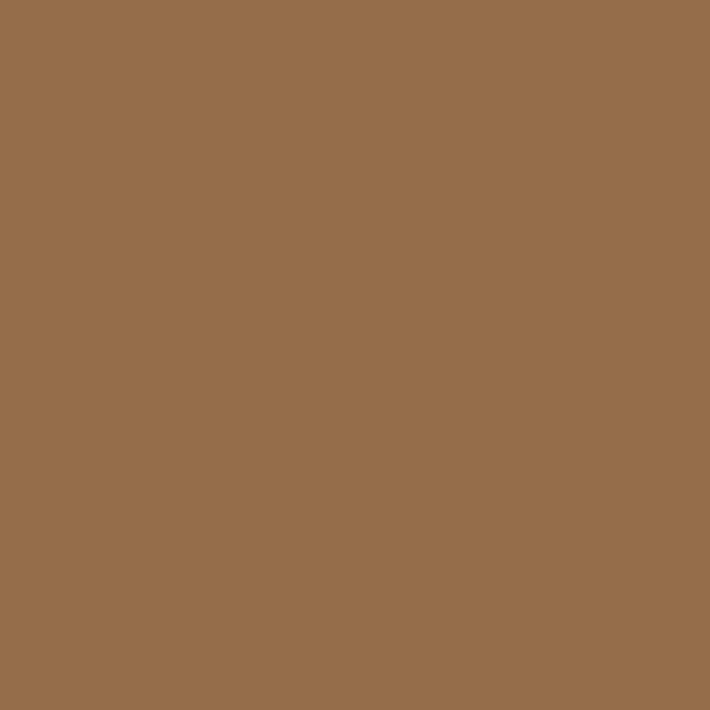 プレスド アイシャドー (レフィル)P ミディアム ブラウン 875