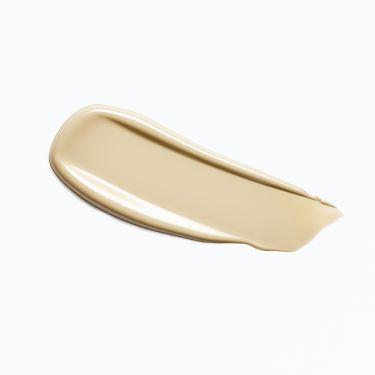 パリュール ゴールド フルイド 12 ローズクレール