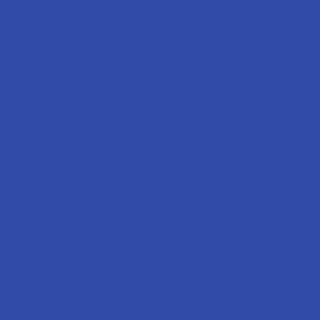 ヘアカラークリームBad Boy Blue